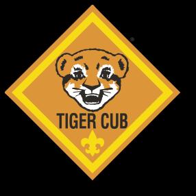 logos templates cub scouts pack 1 hong kong rh bsapack1hk org cub scout wolf logo vector cub scout symbol vector